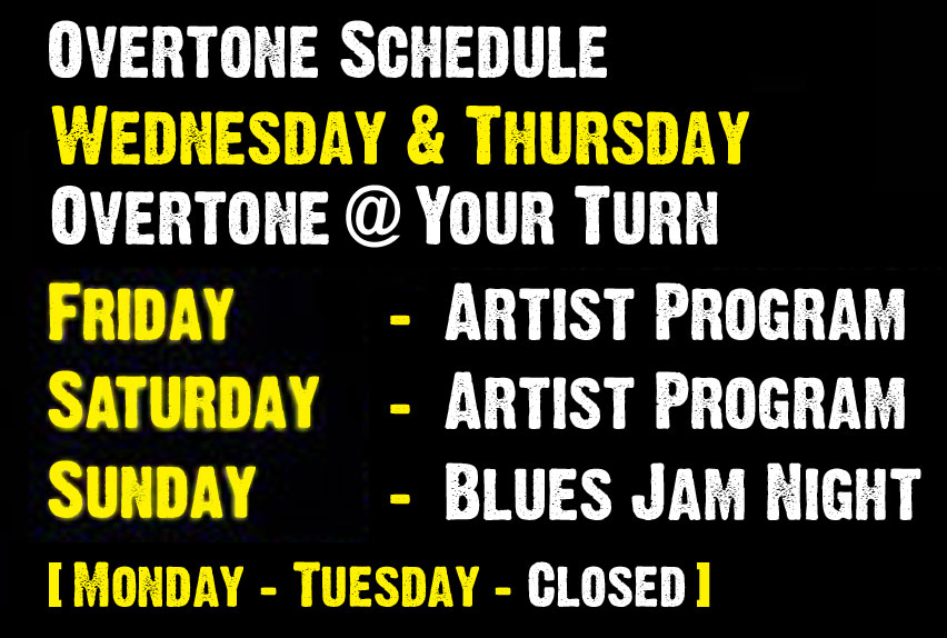 http://prartmusic.com/images/overtone/schedule.jpg